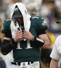 ct-carson-wentz-knee-injury-eagles-qb-20171210