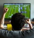 150812_EM_NFLTVFree