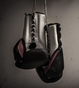 Boxing-Gloves-Wallpaper-Widescreen