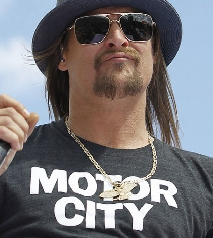 Kid-Rock-is-being-sued-by-a-circus-due-to-copyright