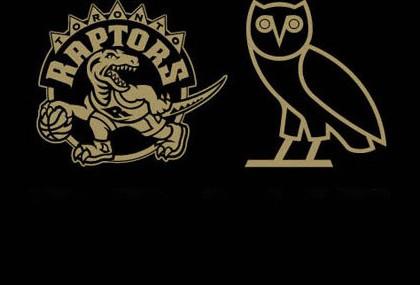 Toronto-Raptors-Drake-Night
