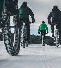 fat-biking-jackson-wyoming_h