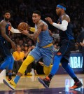 LDN-L-LAKERS-THUNDER-0103