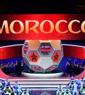 morocco-world-cup-draw