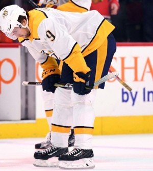 nashville-predators-place-filip-forsberg-on-injured-reserve-with-upper-body-injury