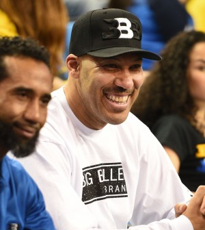 who-is-lavar-ball