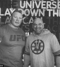 499A944F00000578-5435881-Dana_White_right_shared_this_picture_with_former_UFC_heavyweight-a-117_1519650028052