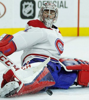 Carey-Price (1)