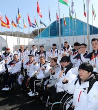 Most-South-Koreans-unsure-when-the-Pyeongchang-Paralympics-begin