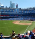 Rogers-Centre-Section-238-Row-10-on-8-13-2017k