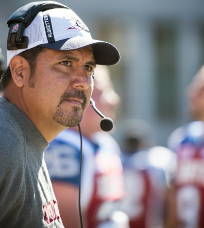 anthony-calvillo-2015-1-1600x902