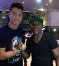 cristiano-ronaldo-and-floyd-mayweather-photo