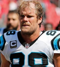 greg-olsen-injury-panthers