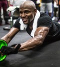 mayweather-mma-training-0001