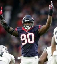 jadeveon_clowney_rankings