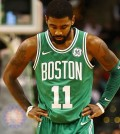 kyrie-irving-out-for-season-and-playoffs-1