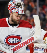 antti-niemi-canadien-montreal-2