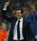 unai_emery_arsenal_new_manager_getty_images_948284478