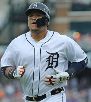 miggy-injury-618
