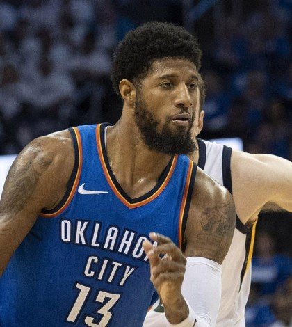 paul-george-la-lakers-recruitment