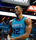 dwight-howard-iso-smile