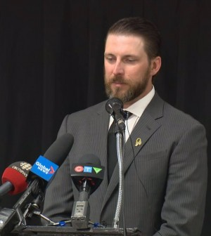 humboldt-broncos-nathan-oystrick-head-coach-am