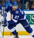 ryan-mcdonagh-lightning-contract-extension
