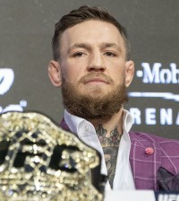 006_Conor_McGregor_2
