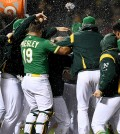 athletics_oakland_playoffs