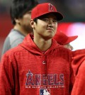 shohei-ohtani-angels-playing-time-request