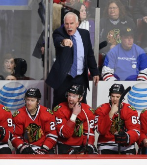 ct-blackhawks-coach-joel-quenneville-photos-20-048