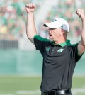 CFL Roughriders Lions 2016-07-16