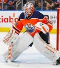 Edmonton-Oilers-goaltender-Mikko-Koskinen