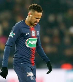 neymar_psg_injury