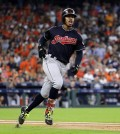 Indians-Lindor-Injury-Baseball