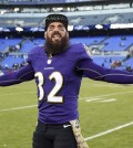 Eric-Weddle-Ravens-USA-Today