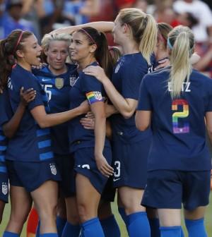 usp-soccer_-international-friendly-womens-soccer--e1551552086705