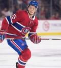 Canadiens'-Jesperi-Kotkaniemi-has-knee-surgery-in-Montreal