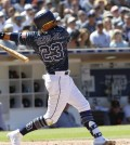 Padres made winning choice bringing up Fernando Tatis Jr. at start of season
