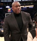 magic-johnson-leaves-lakers-president-role