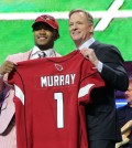 Arizona-Cardinals-sign-No-1-overall-pick-Kyler-Murray-to-rookie-deal
