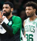 irving-kyrie-05092019-getty-ftrjpg_mky7my68jc0d1p33utf2clrpp